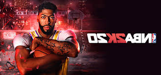 NBA 2k20 is a great game for fans of basketball, rated 通过 this 评论er as 9/10 on the Barnes Scale.